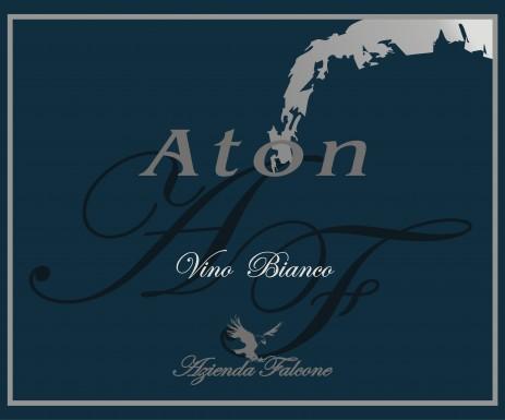 FRONTE ATON